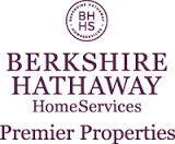 Berkshire Hathaway Home Sevices Premier Properties